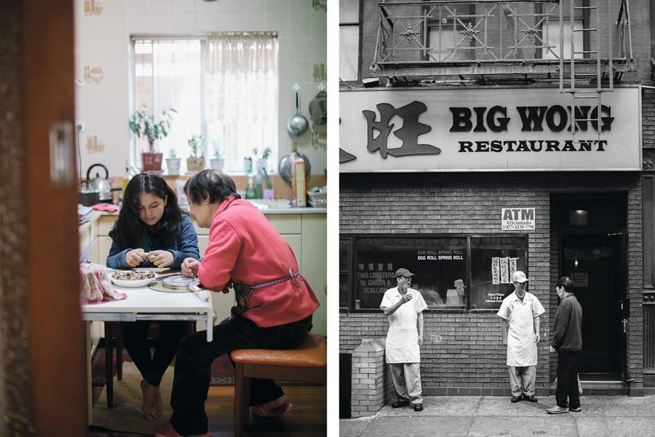 chinatown-peddler-journal