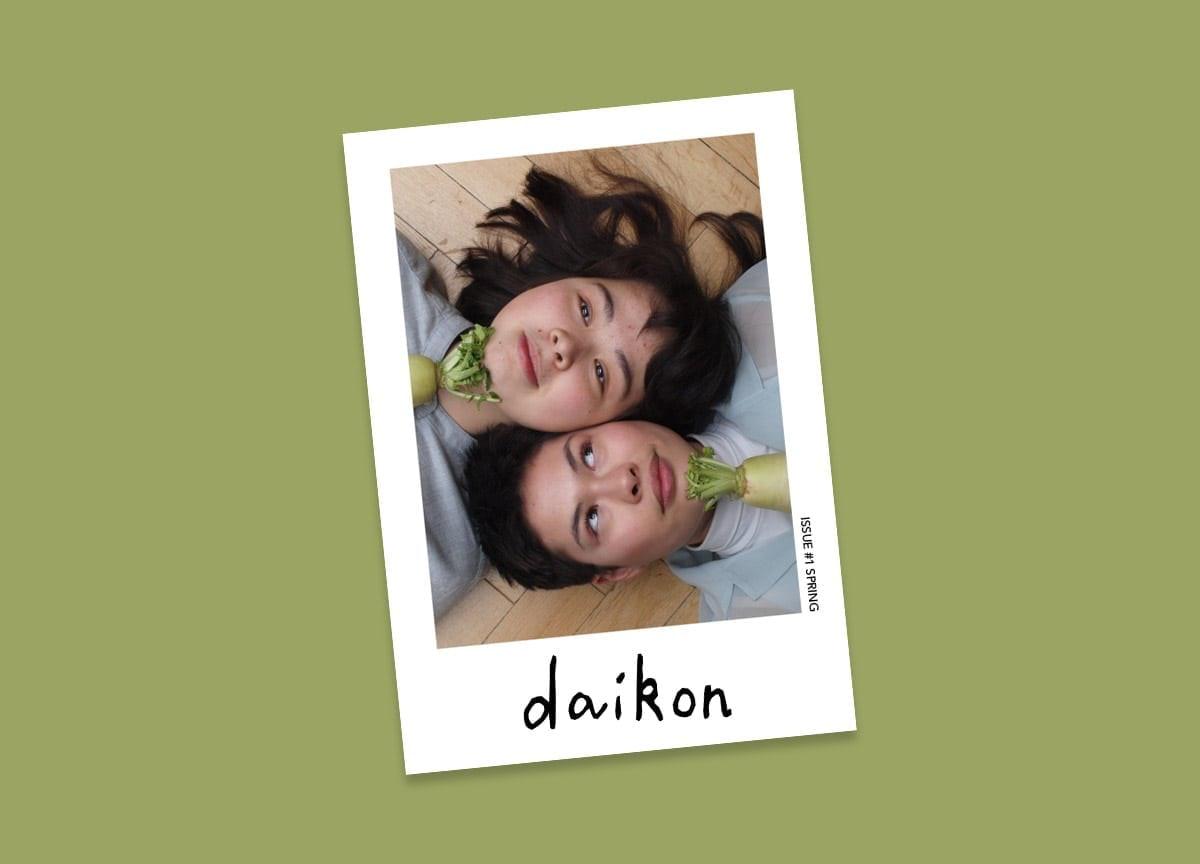 daikon-zine-intersectional-feminism-print