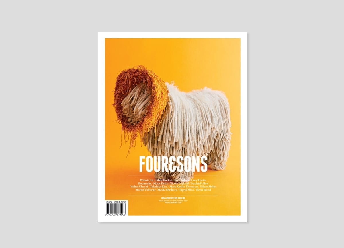 four-and-sons-8-cover-mop