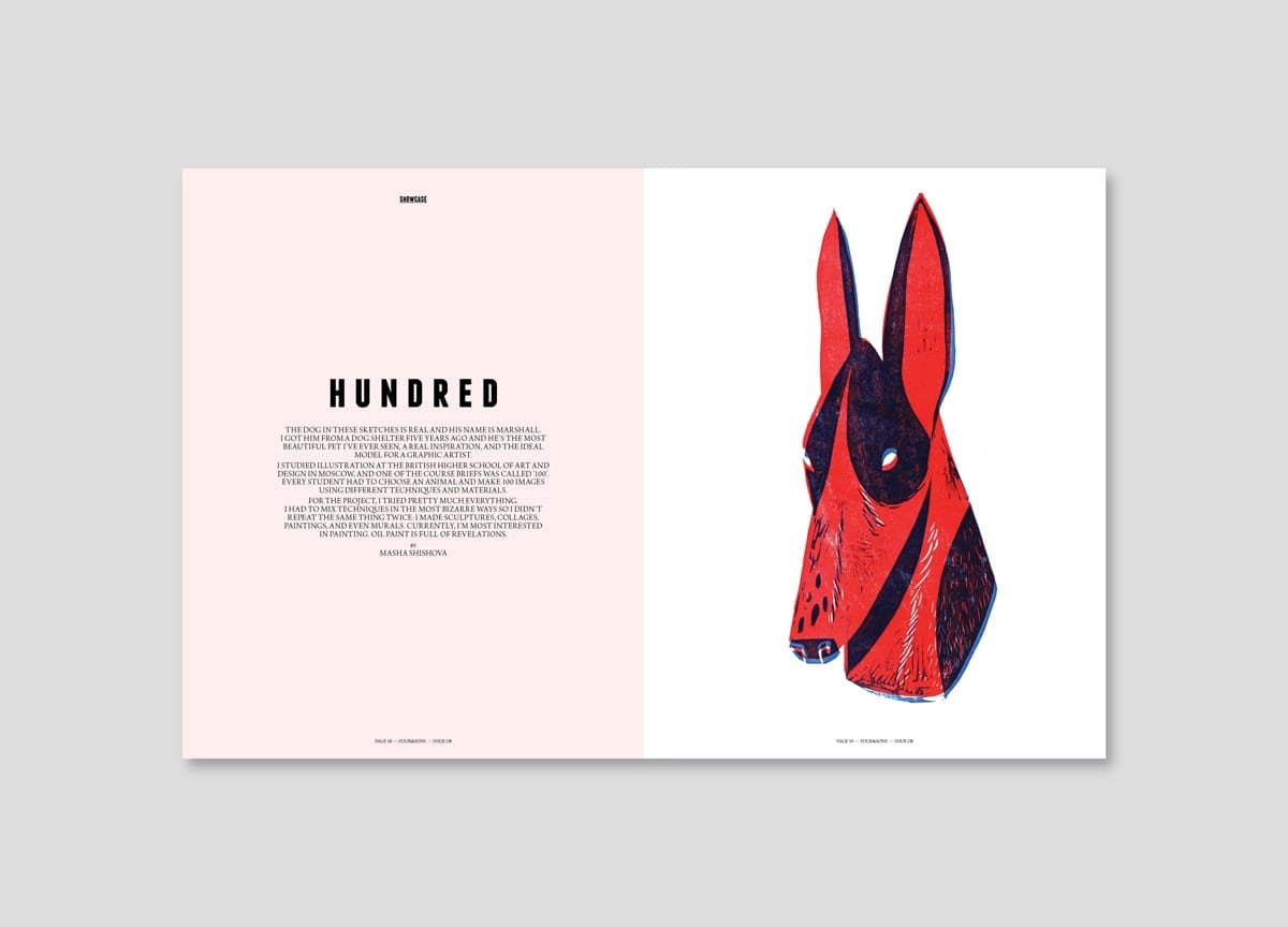 four-and-sons-graphic-design