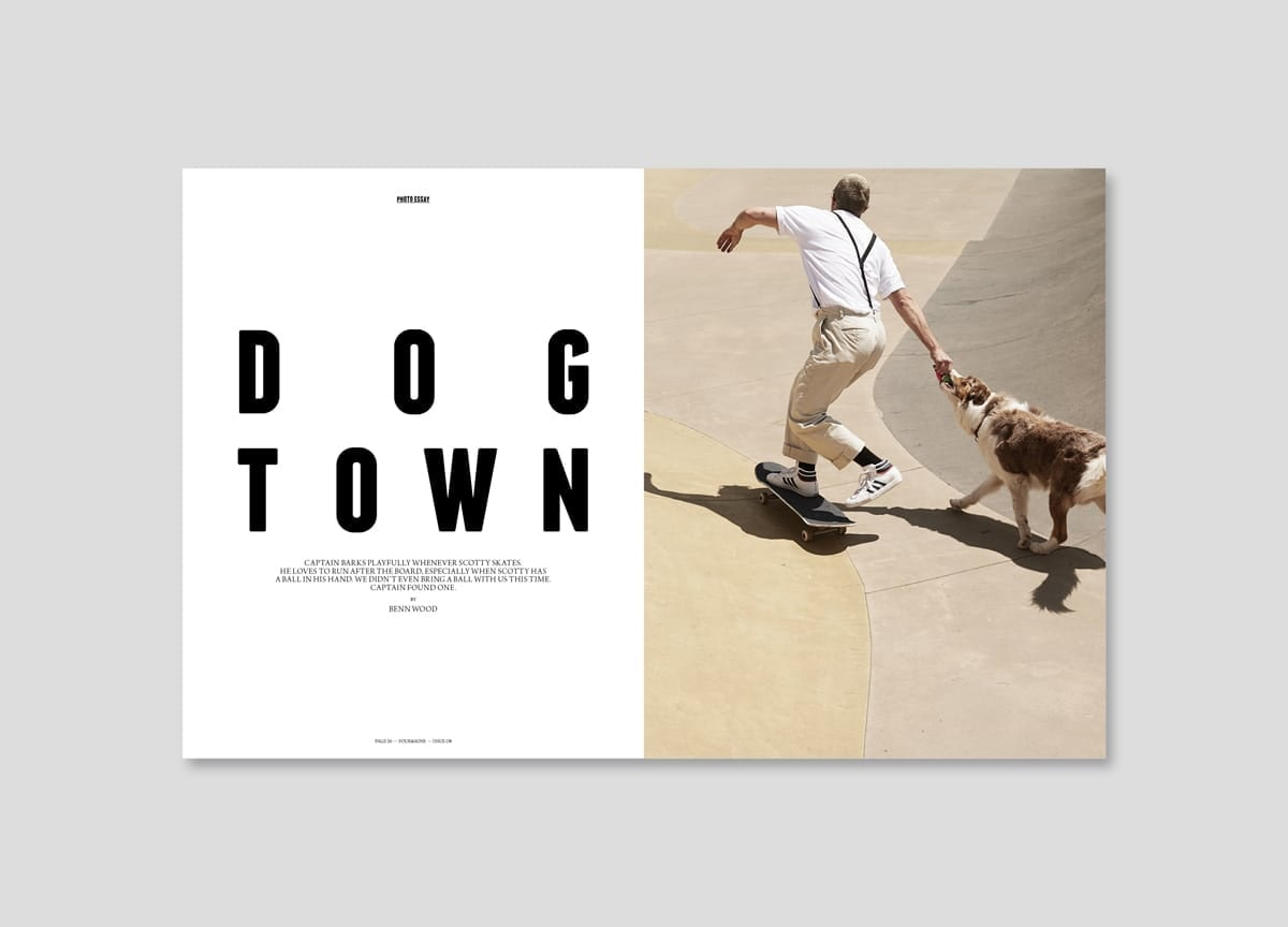 four-and-sons-magazine-skate-dogtown