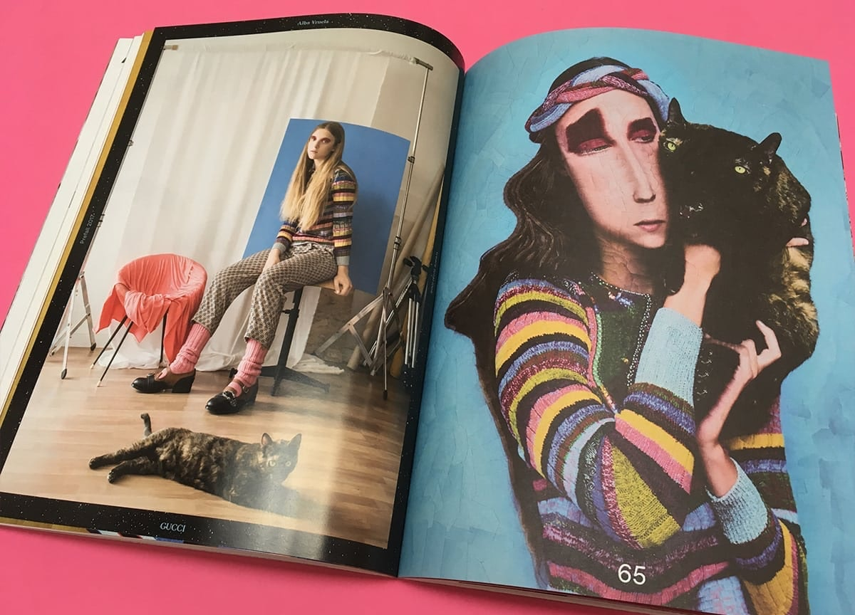gucci-agapornis-magazine-issue-5