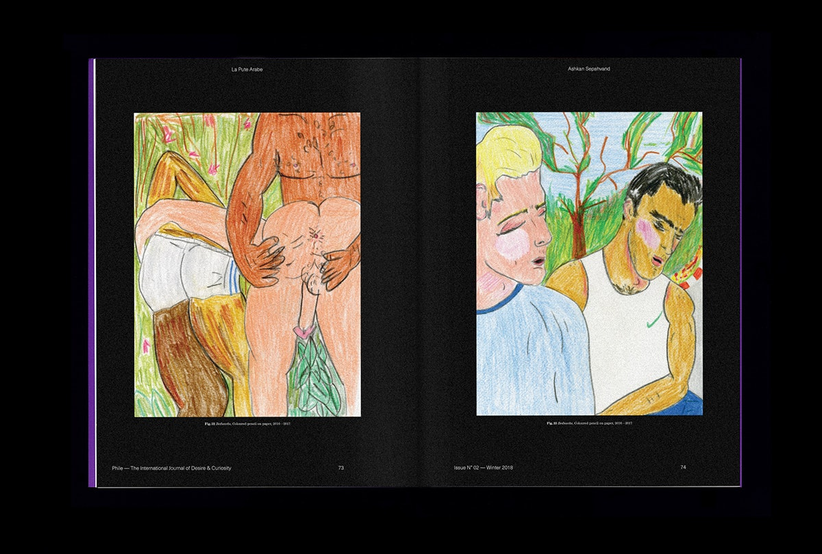 illustrations-phile-magazine-issue-2