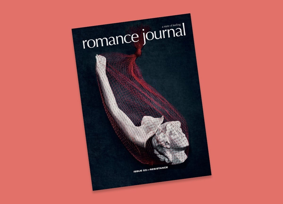 intersectional-feminism-romance-journal