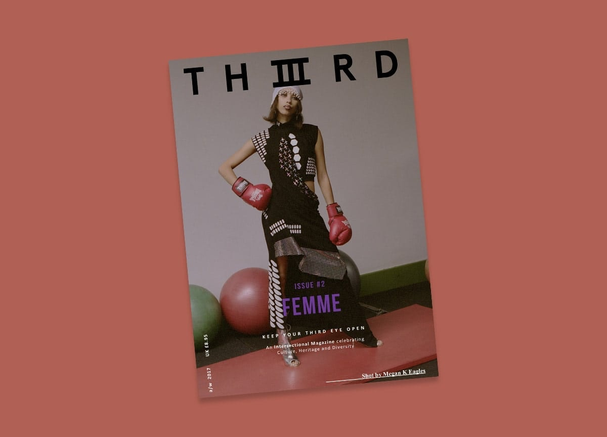 intersectional-feminism-thiiird-magazine