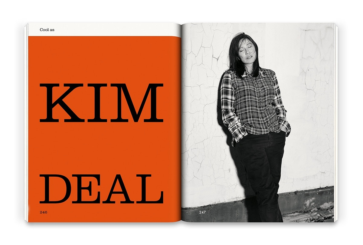 kim-deal-the-gentlewoman-17-allison-janney