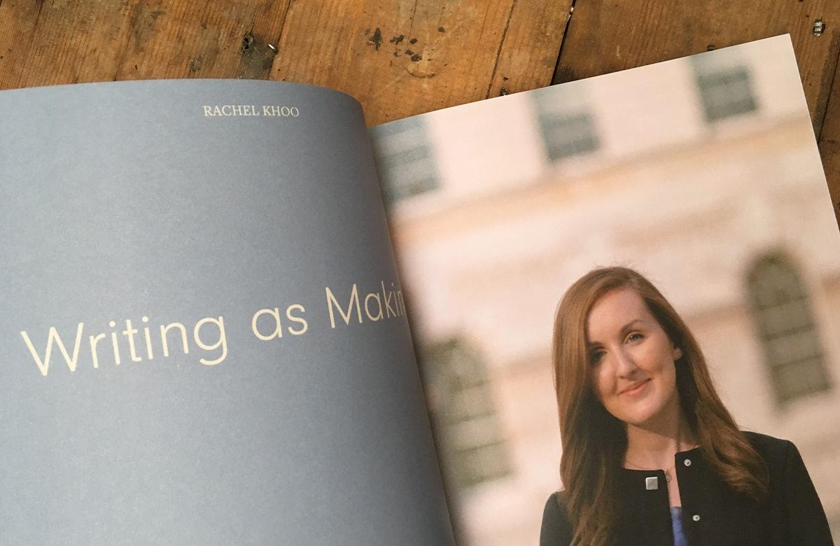 rachel-kh00-ditto-magazine