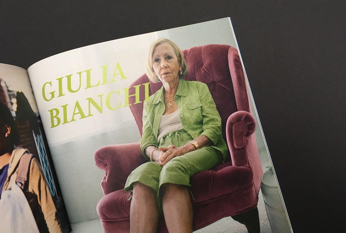 she-shoots-film-magazine-giulia-bianchi