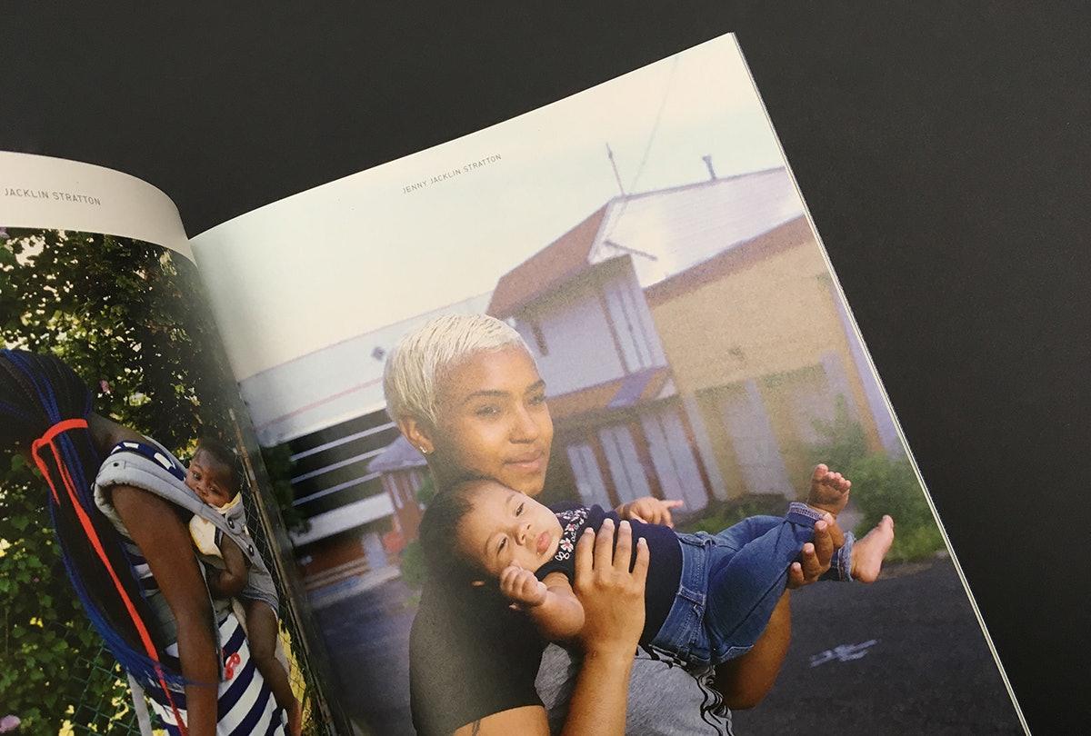 she-shoots-film-magazine-jenny-jacklin-stratton