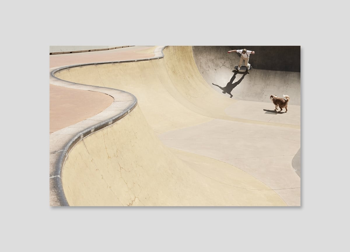 skater-dogtown-four-and-sons