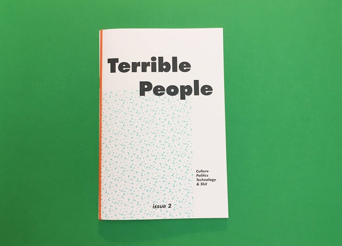 terrible-people-magazine-social-media-cover