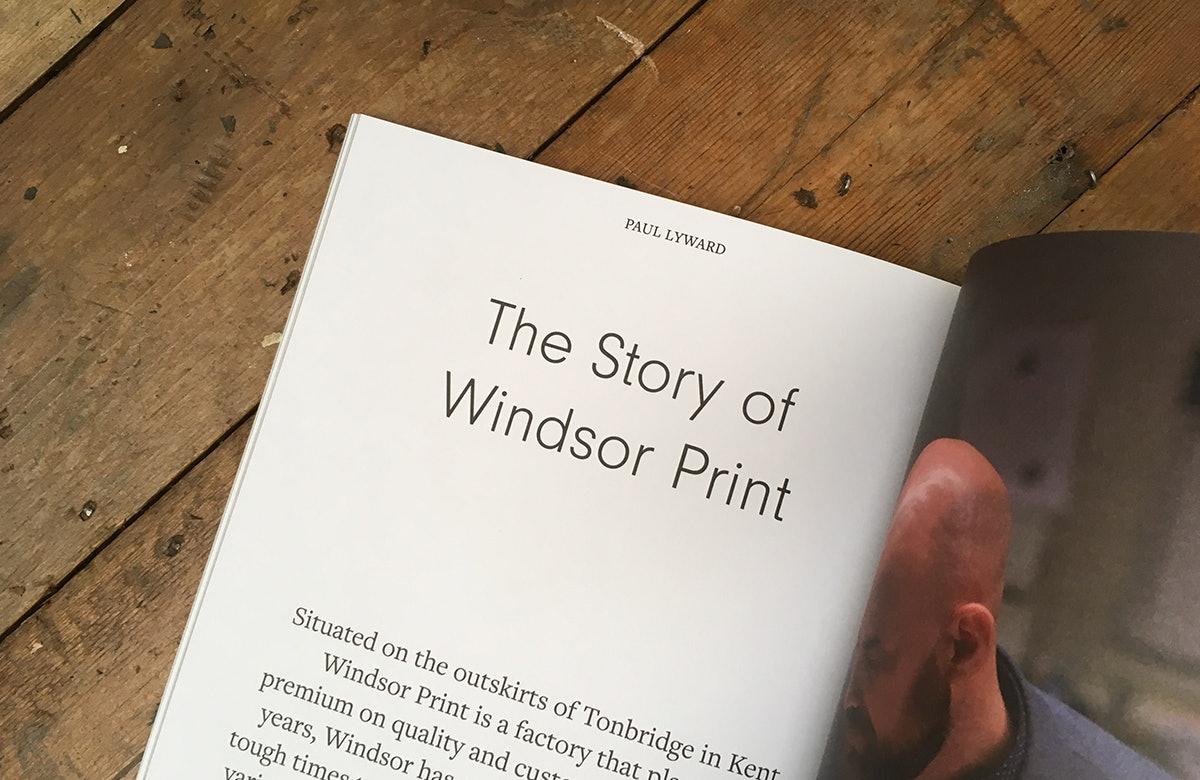 windosr-print-ditt-magazine