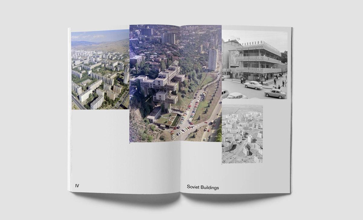 Soviet-Buildings2
