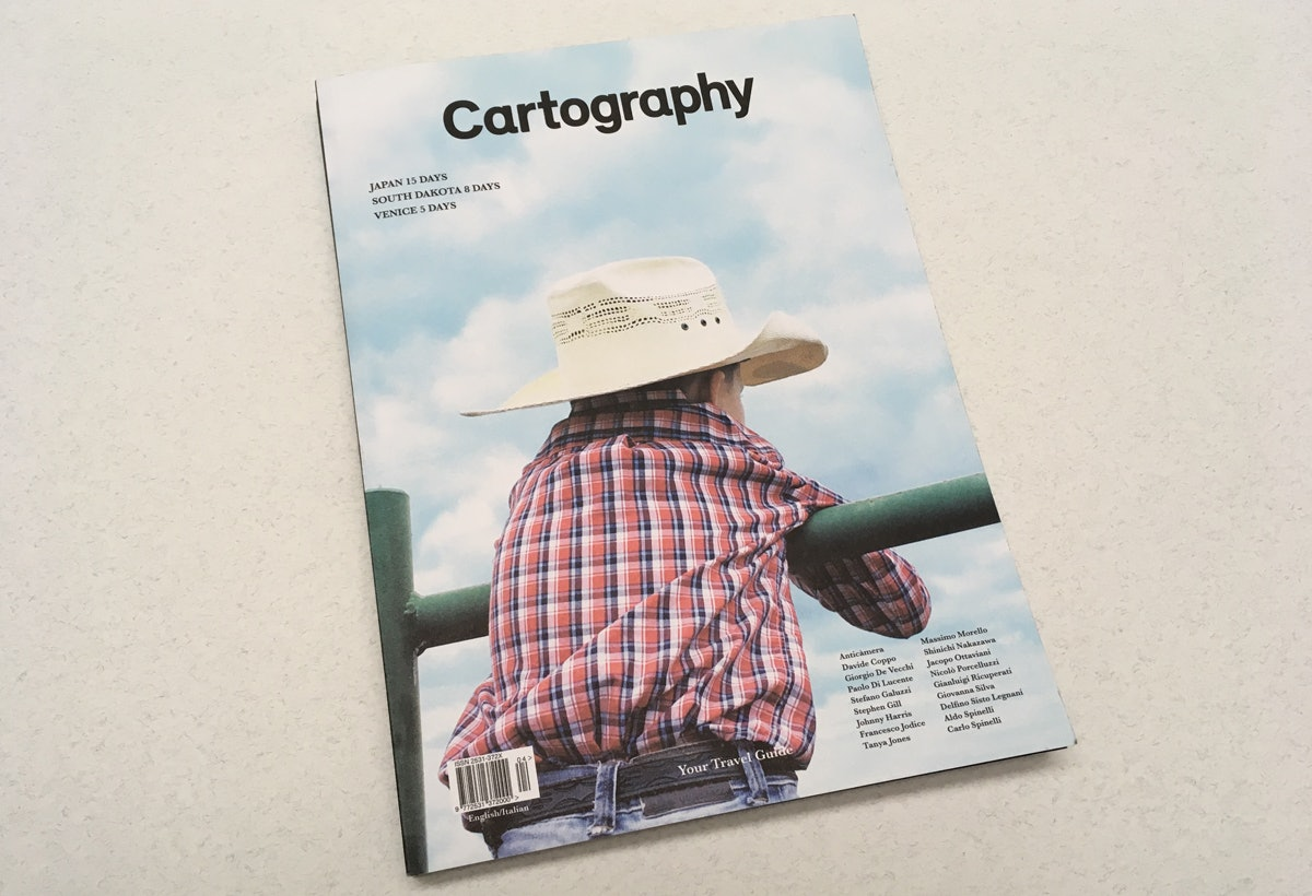 cartography-magazine-issue-4-cover