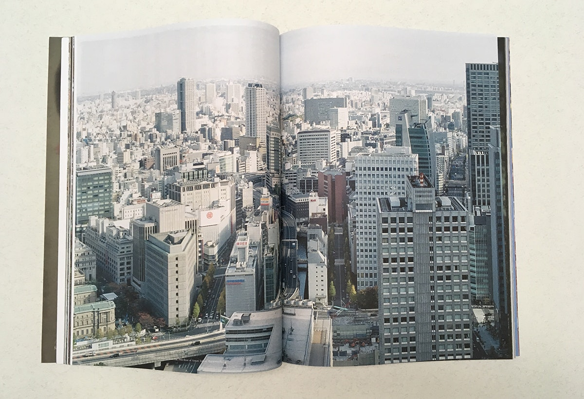 cartography-magazine-issue-4-tokyo