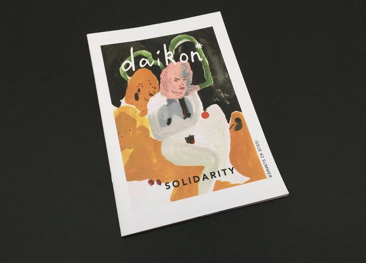 daikon-zine-east-southeast-asian