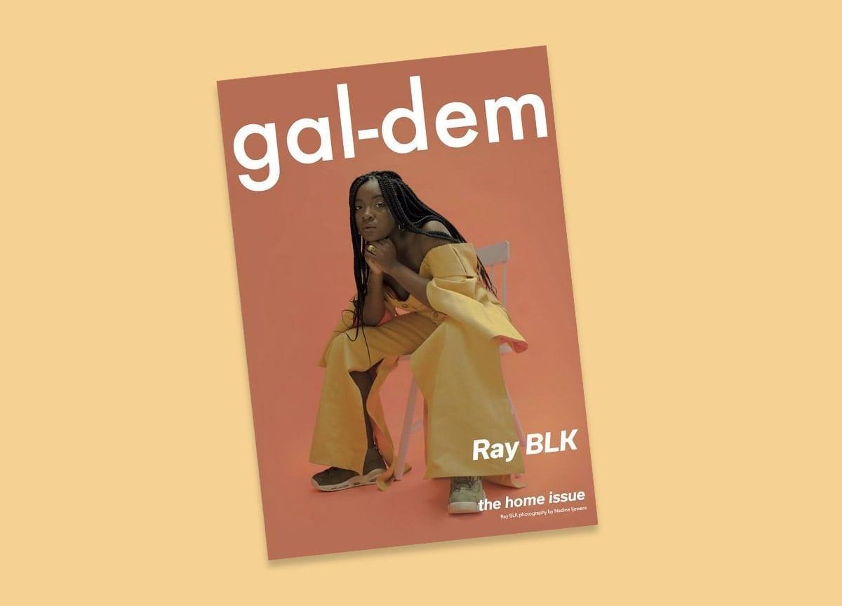 gal-dem-intersectional-feminism-print