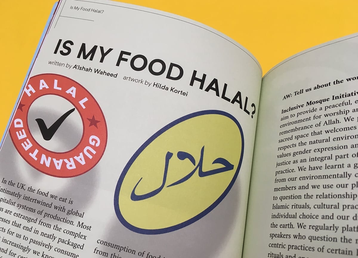 skin-deep-magazine-halal-food
