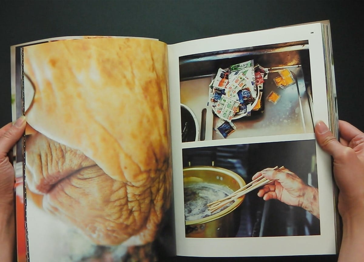 tsuro-to-kame-magazine-fashion-japanese-senior-citizens-wrinkles