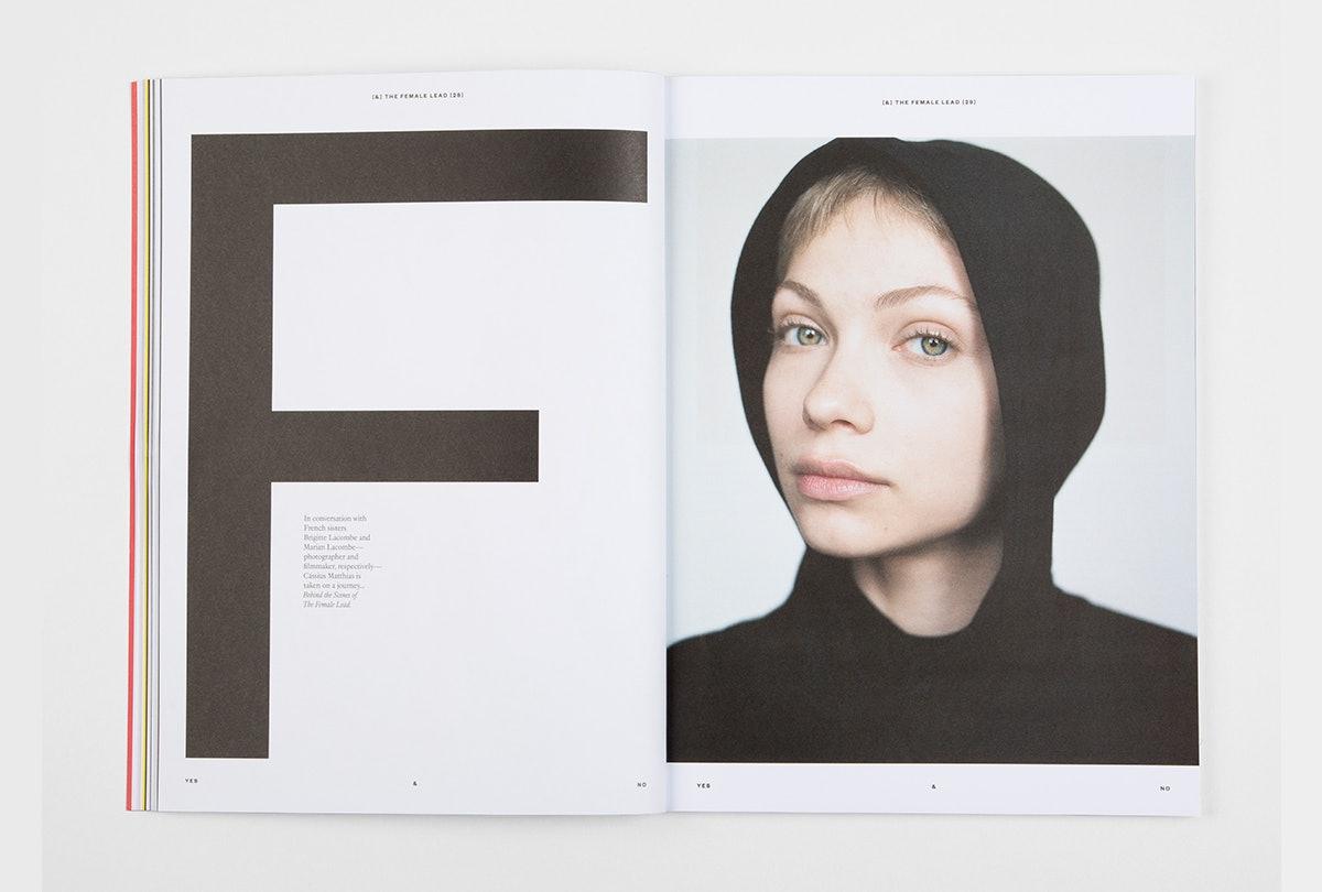 yes-and-no-magazine-3-tavi