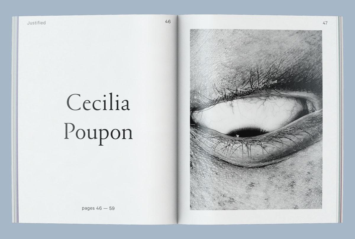 cecilia-poupon-justified-magazine