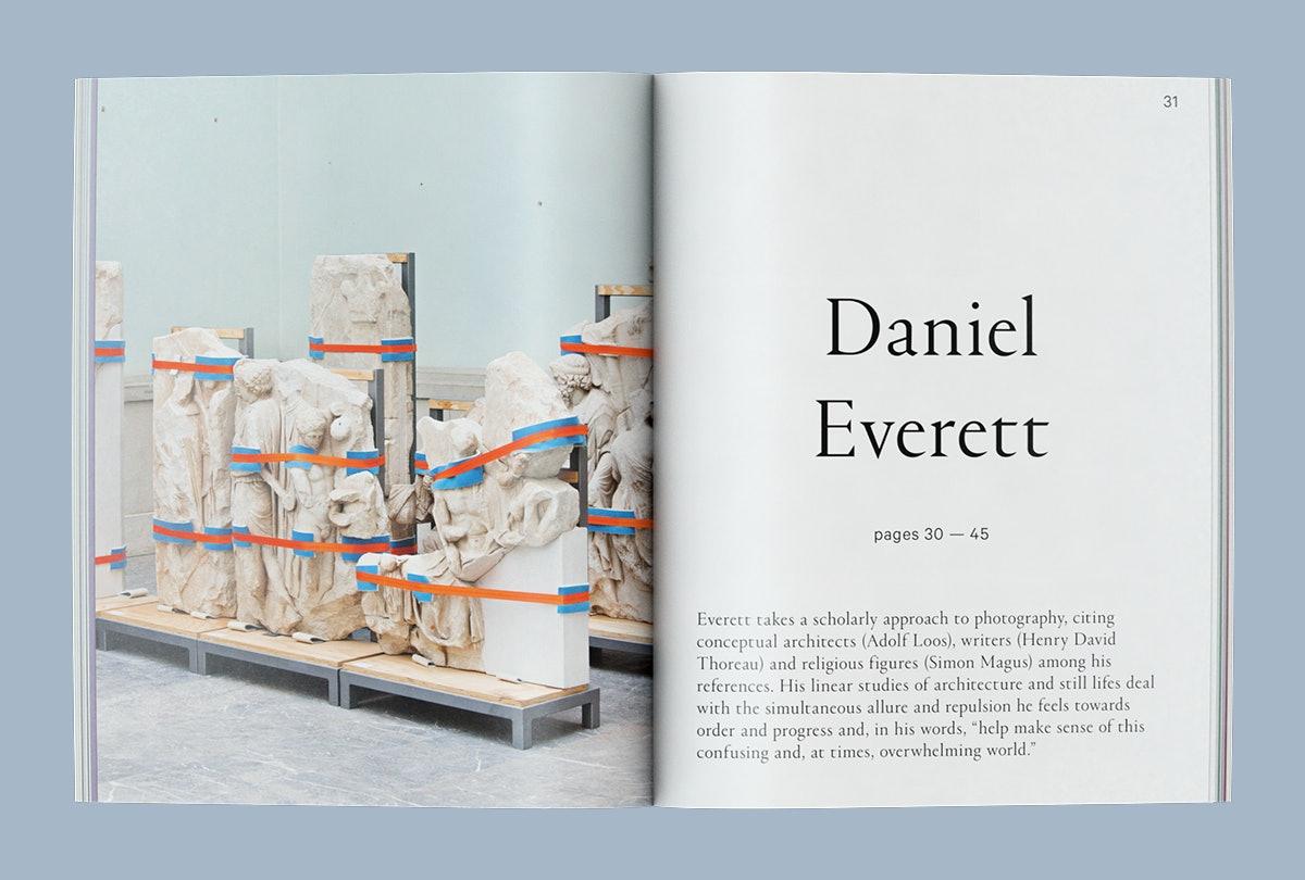 daniel-everett-justified-magazine
