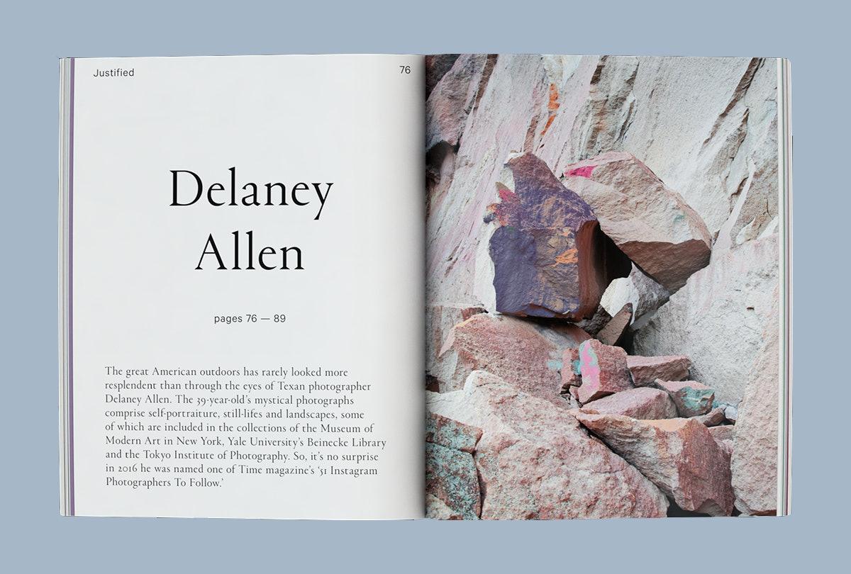 delaney-allen-justified-magazine