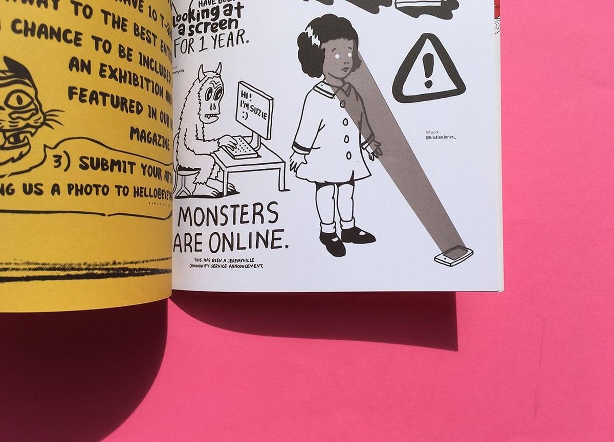 eyeyah-magazine-singapore-kids