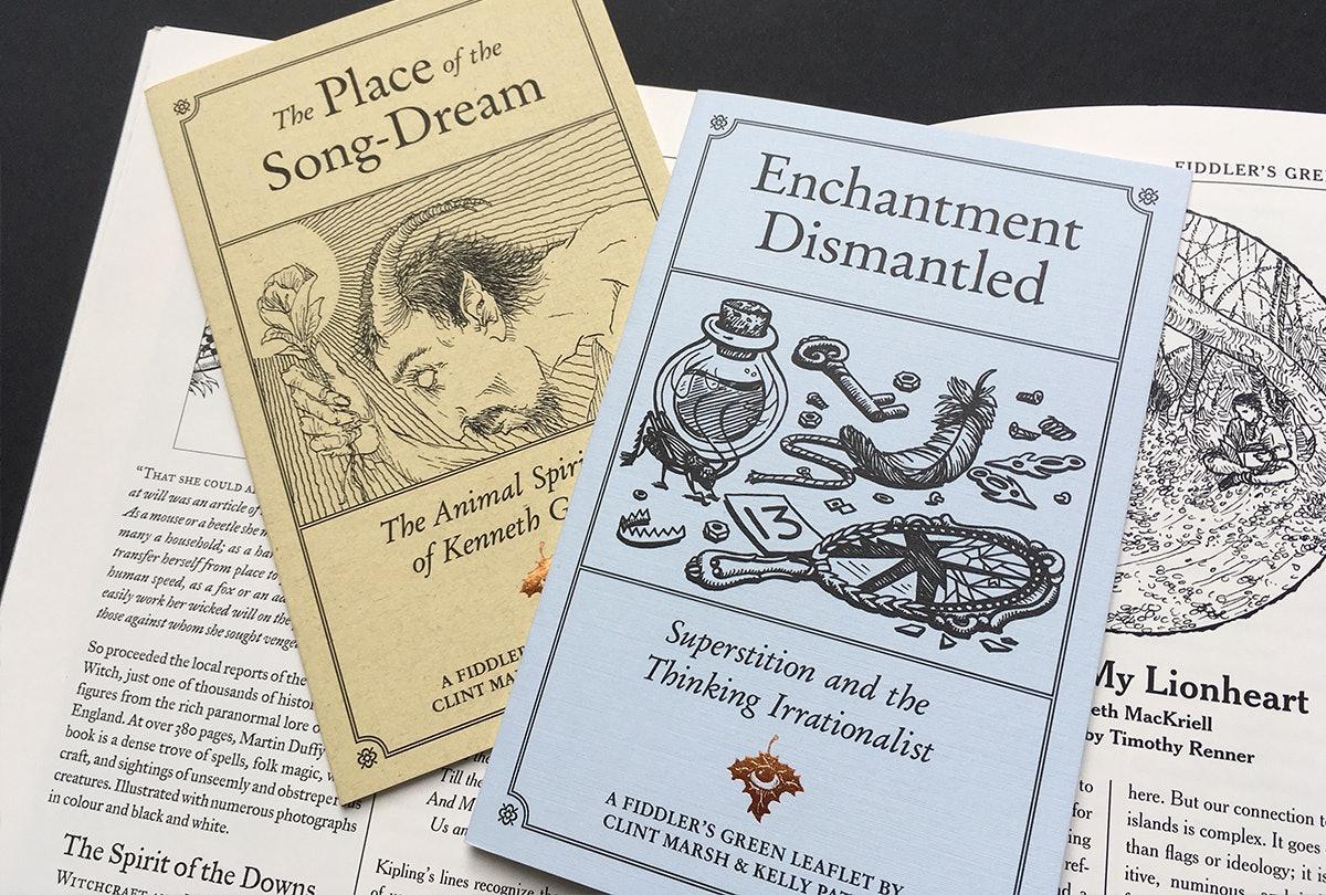 fiddlers-green-magazine-magic-leaflets