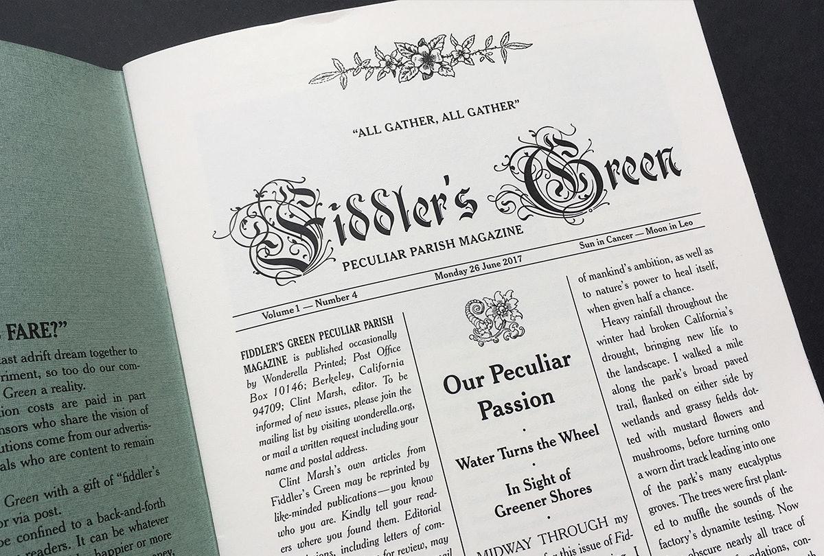 fiddlers-green-magazine-peculiar-parish