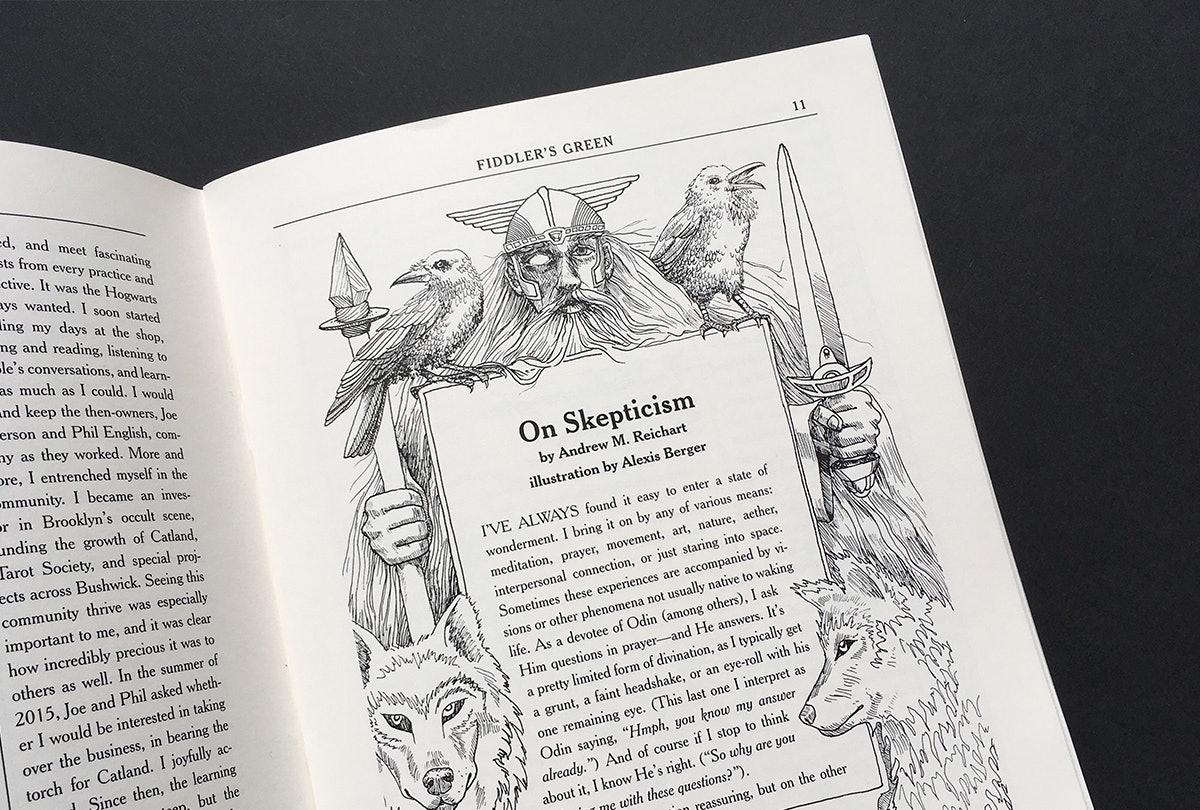 fiddlers-green-magazine-skepticism