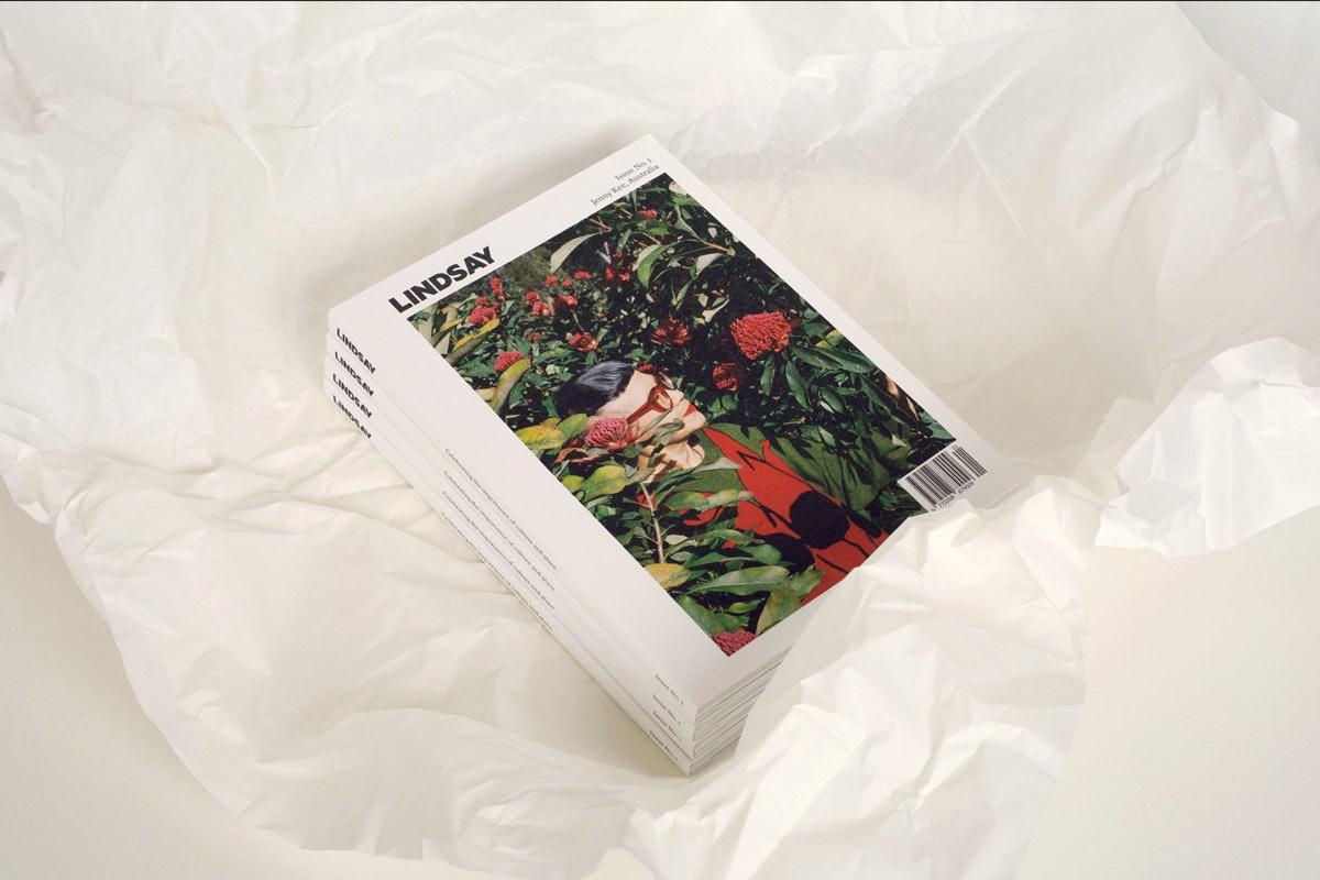 lindsay-magazine-melbourne-issue-1