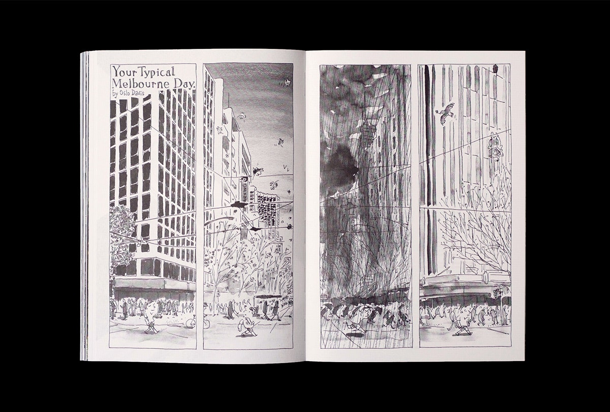 lindsay-magazine-melbourne