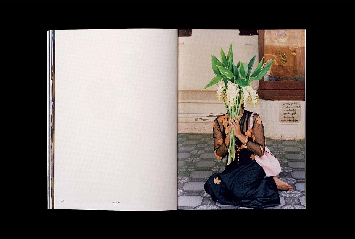 lindsay-magazine-myanmar-flower