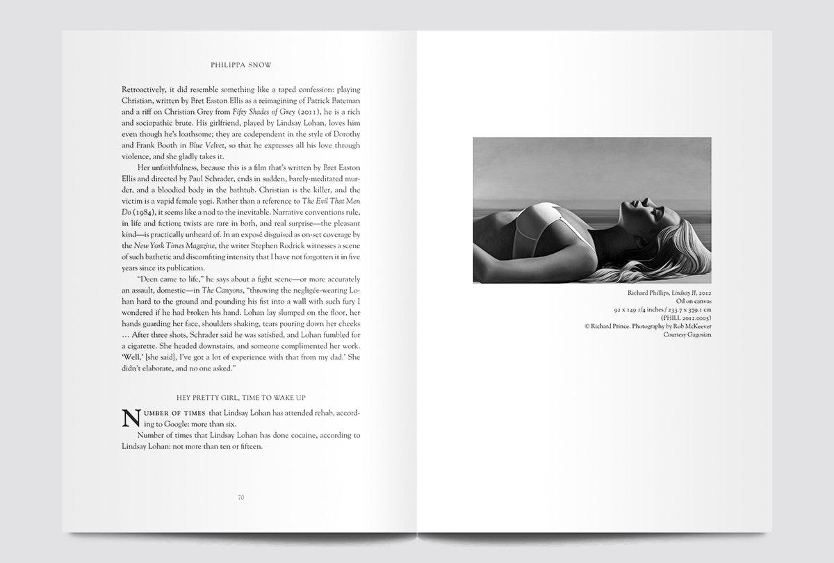 lindsay-the-point-magazine
