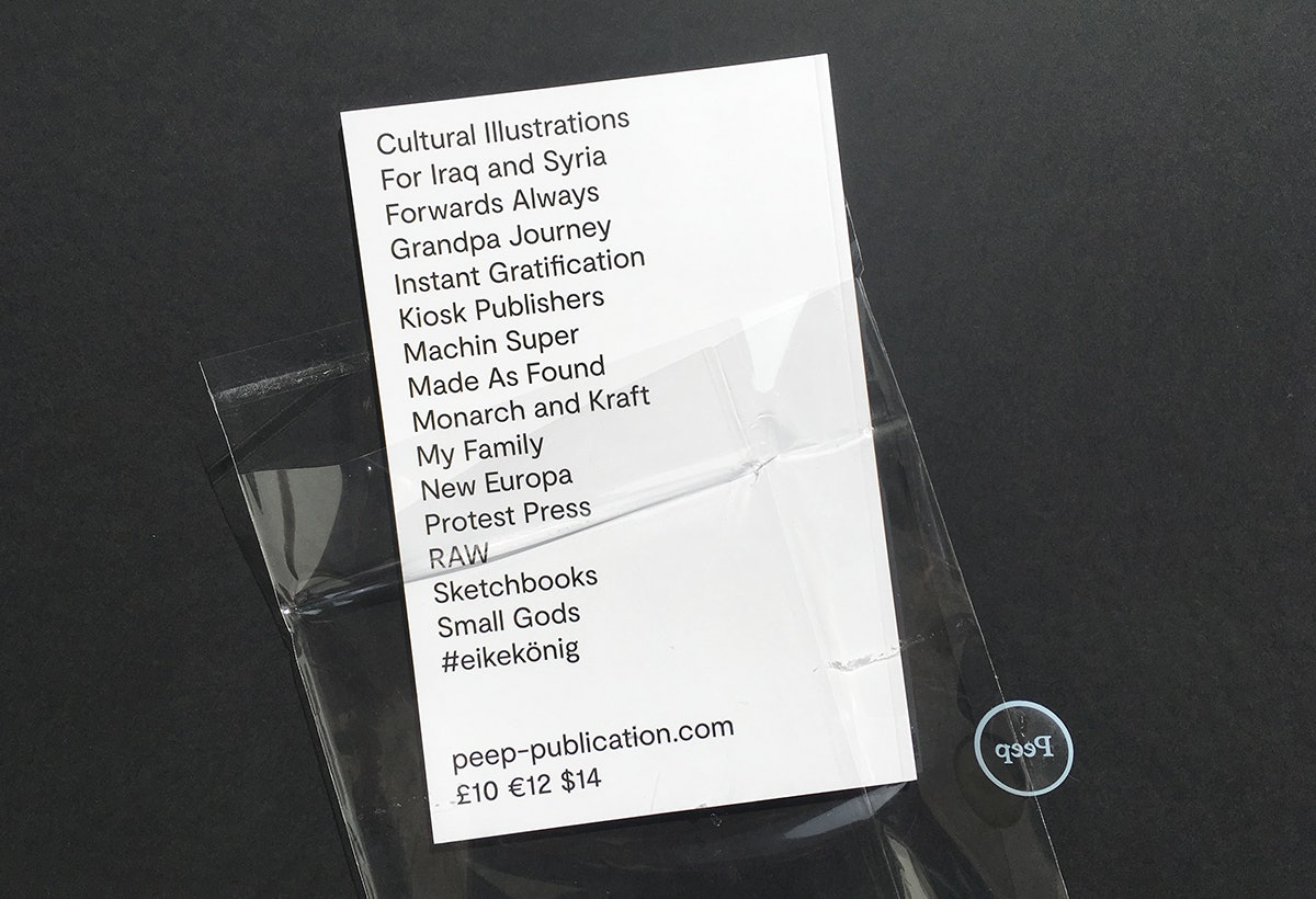 peep-publication-side-projects-back-cover