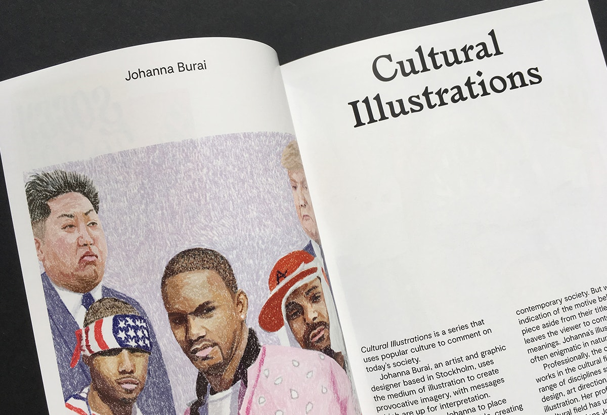peep-publication-side-projects-cultural-illustration