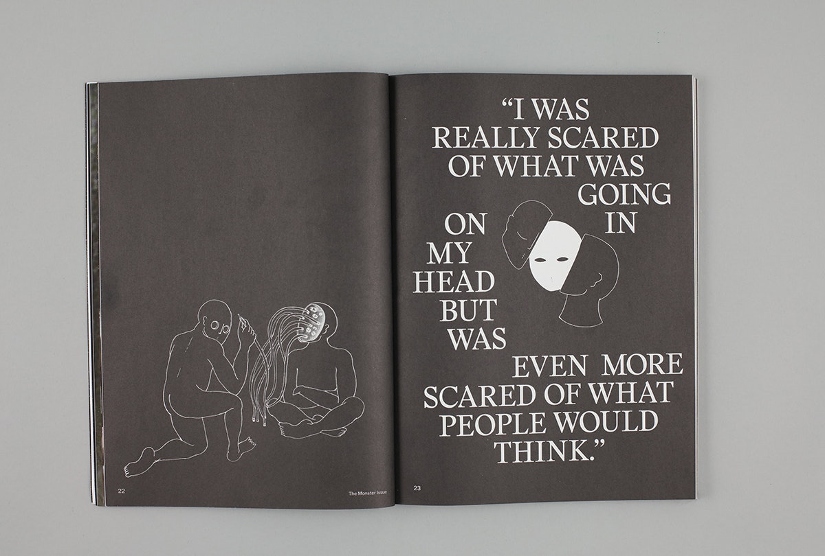 suspira-magazine-sabat-masks