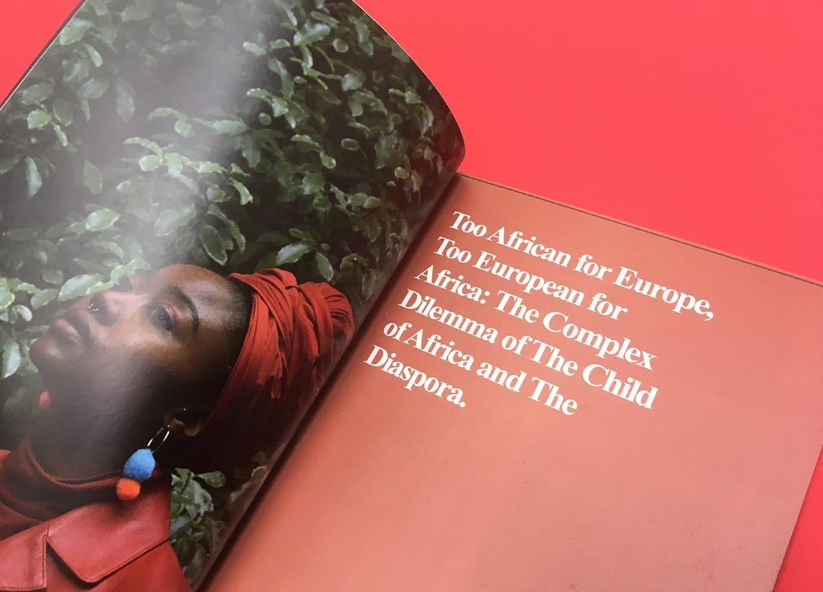 raw-forms-magazine-african-diaspora