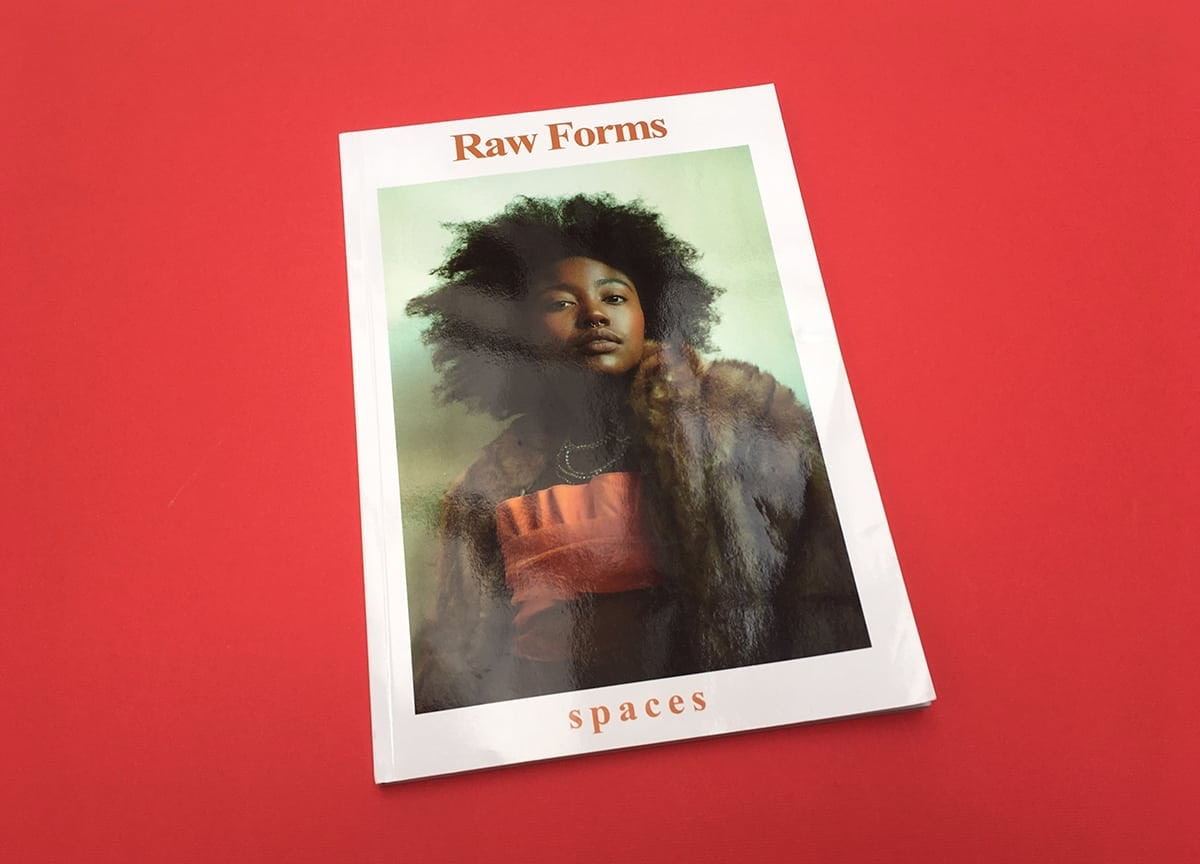 raw-forms-magazine-cover