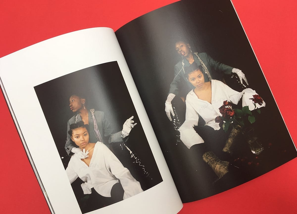 raw-forms-magazine-queer