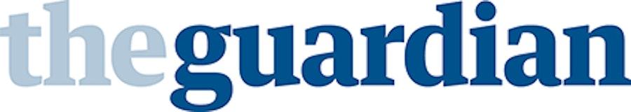 theguardian.com/terry-jones-obituary