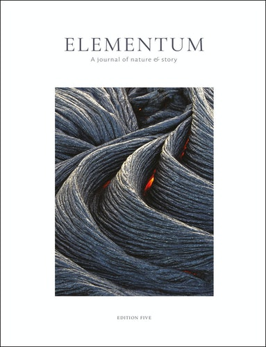 Elementum issue 5