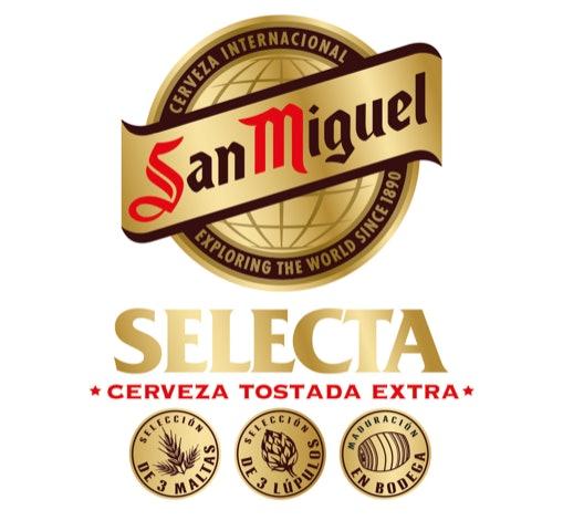 sanmiguel.com