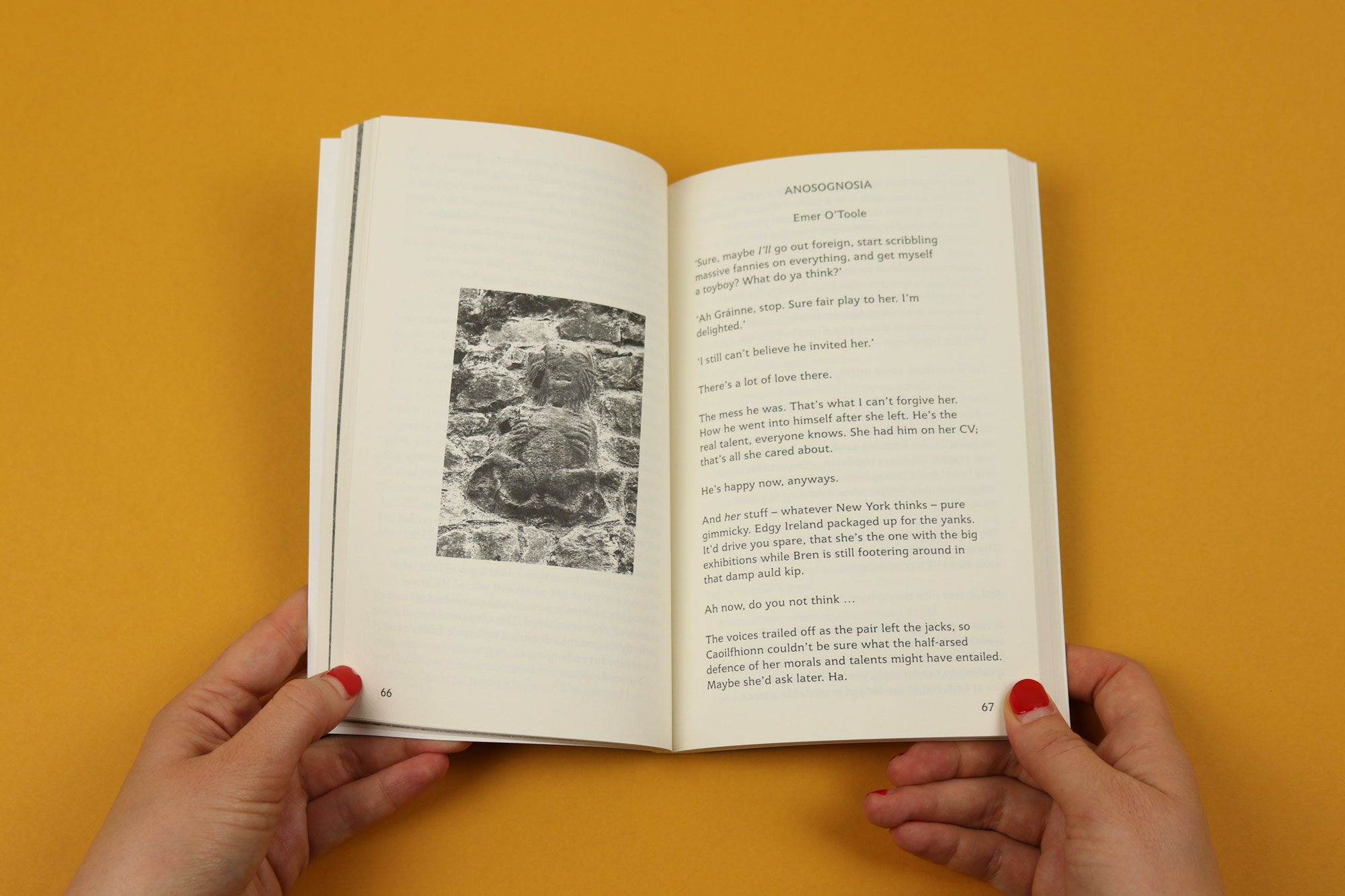 The 9 best literary magazines in the world right now - STACK