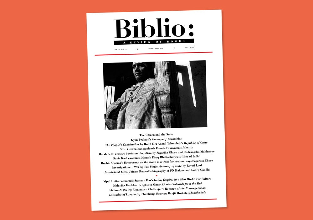 Six magazines switching up the indie publishing game in